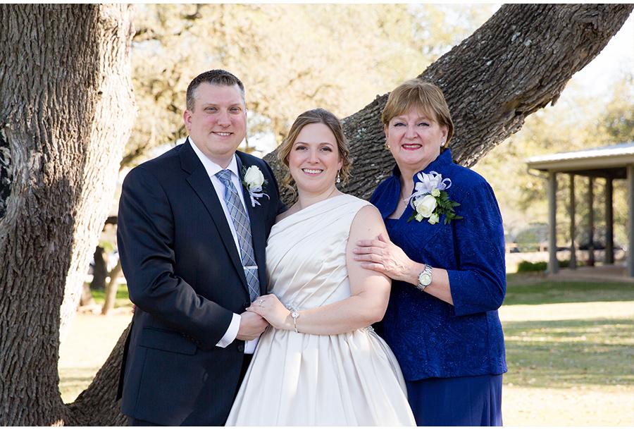 Stokes-Wedding-0013.jpg