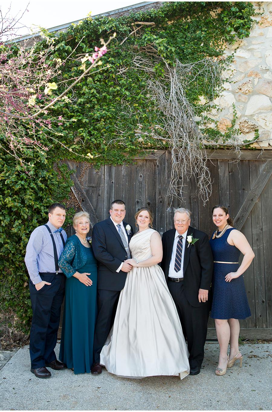 Stokes-Wedding-25.jpg