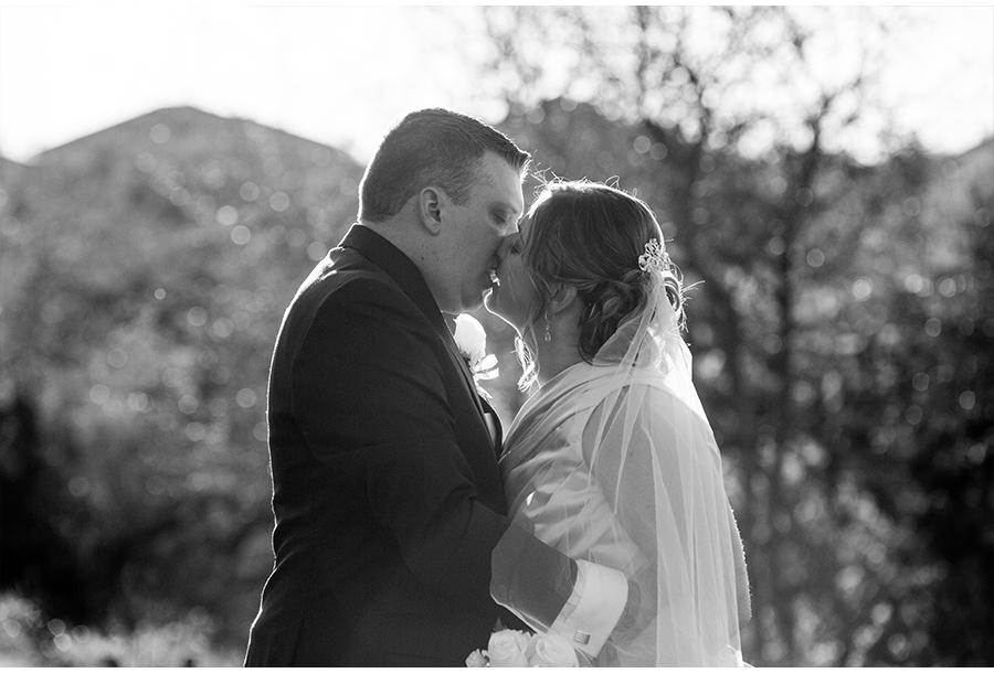 Stokes-Wedding-0045.jpg