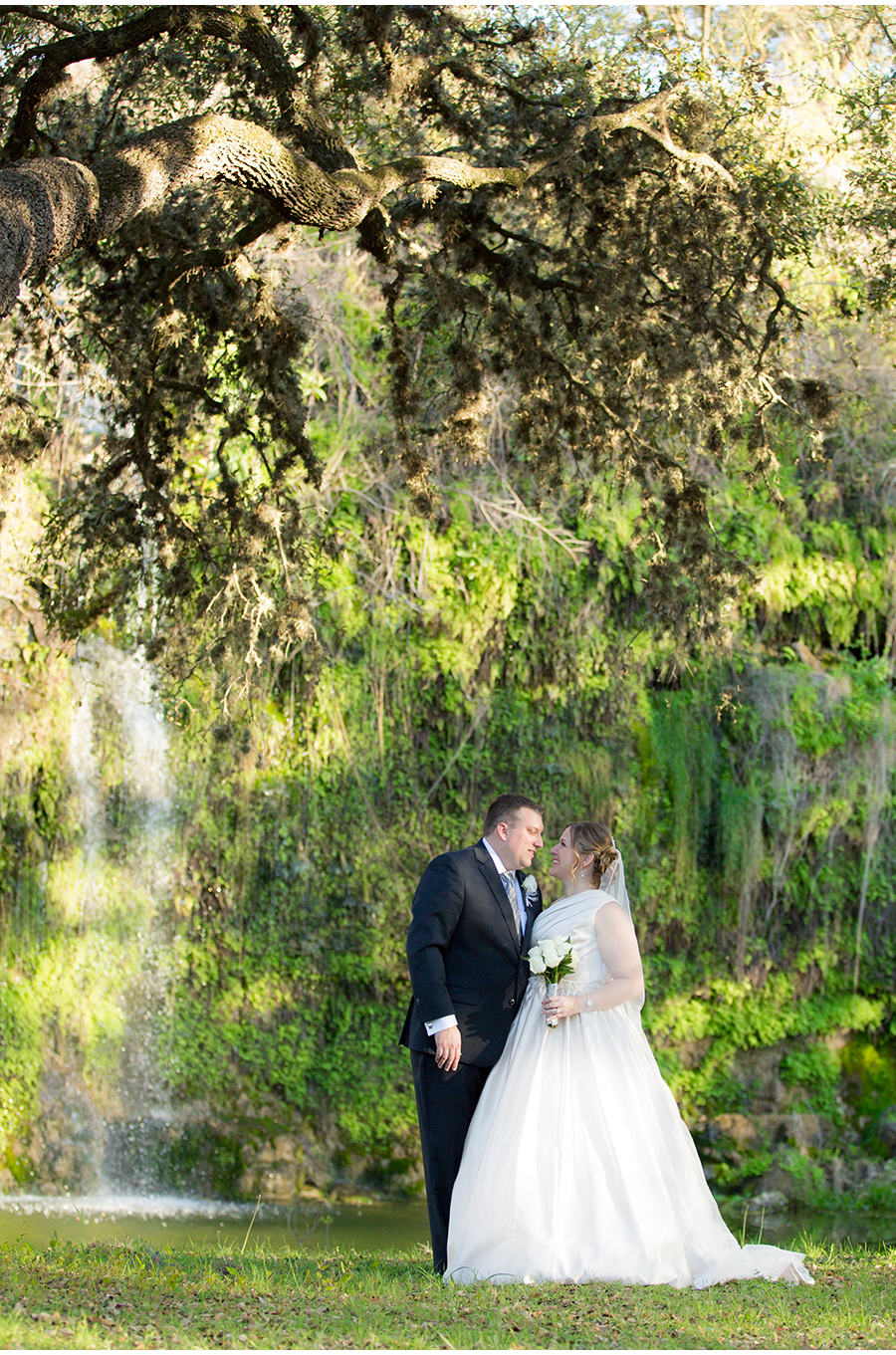 Stokes-Wedding-59.jpg