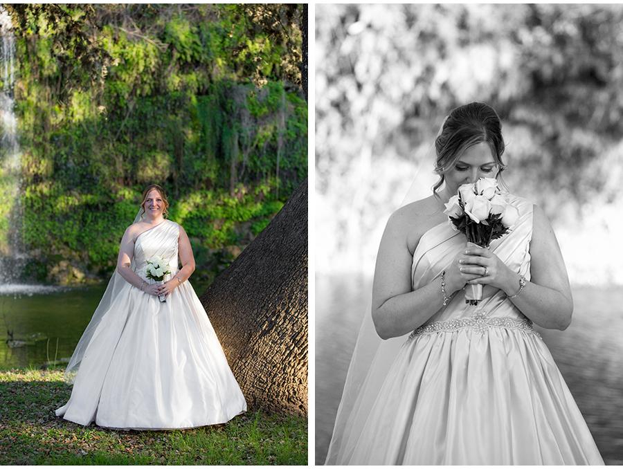 Stokes-Wedding-63.jpg