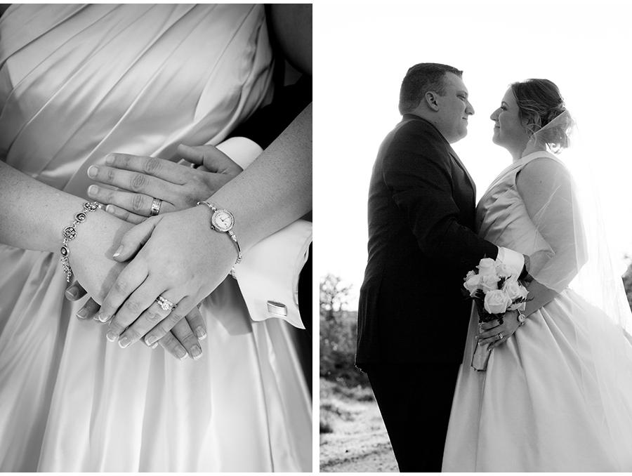 Stokes-Wedding-65.jpg