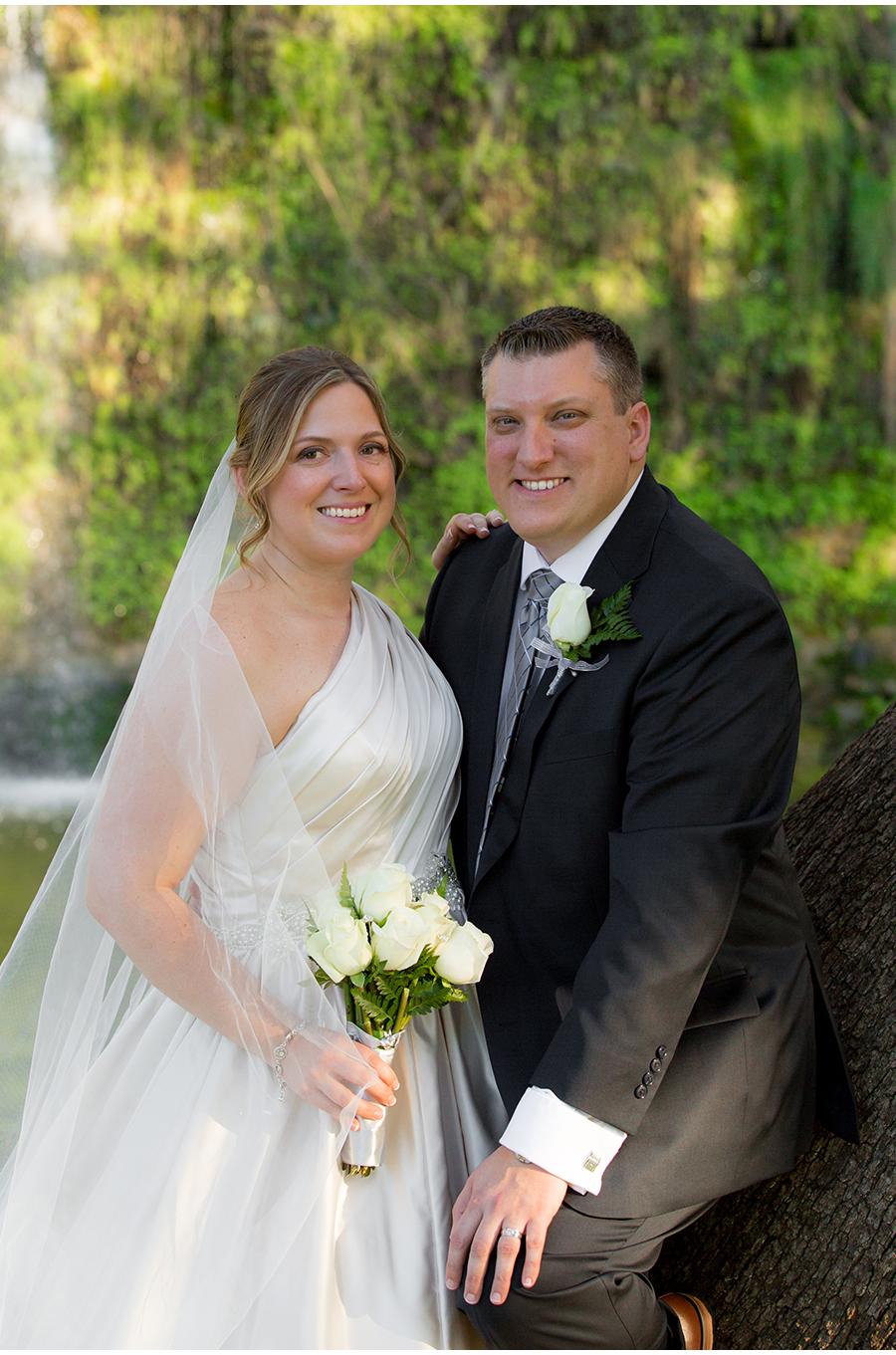 Stokes-Wedding-64.jpg