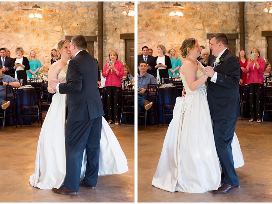 Stokes-Wedding-66.jpg