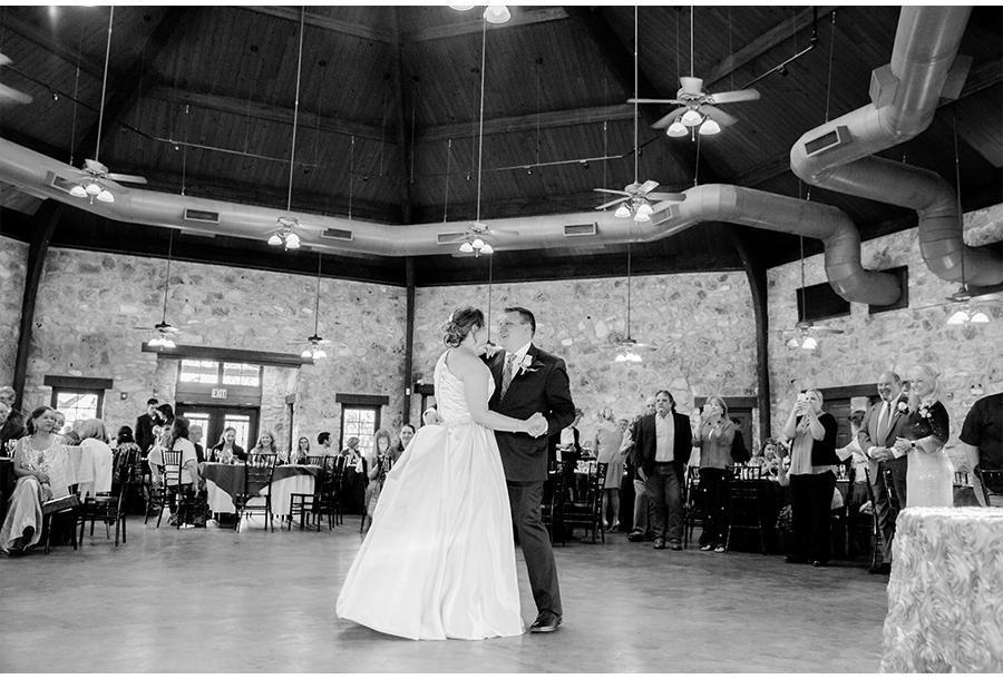 Stokes-Wedding-67.jpg