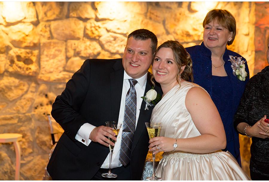 Stokes-Wedding-73.jpg