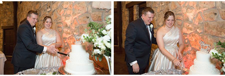 Stokes-Wedding-74.jpg