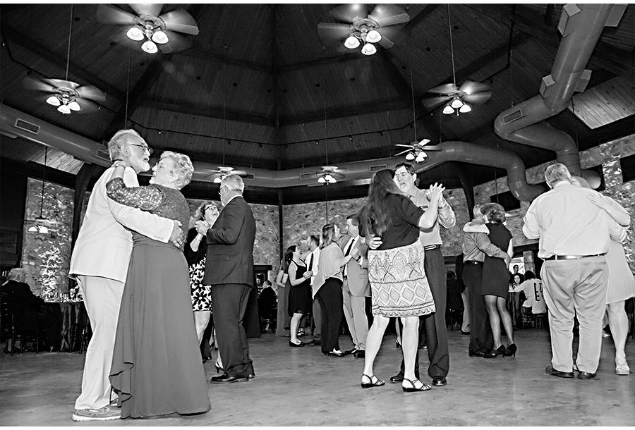 Stokes-Wedding-77.jpg