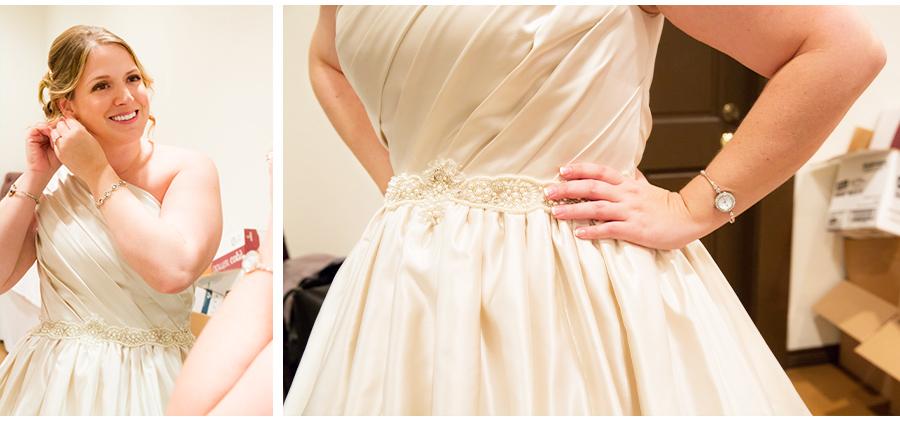 0Stokes-Wedding-011.jpg