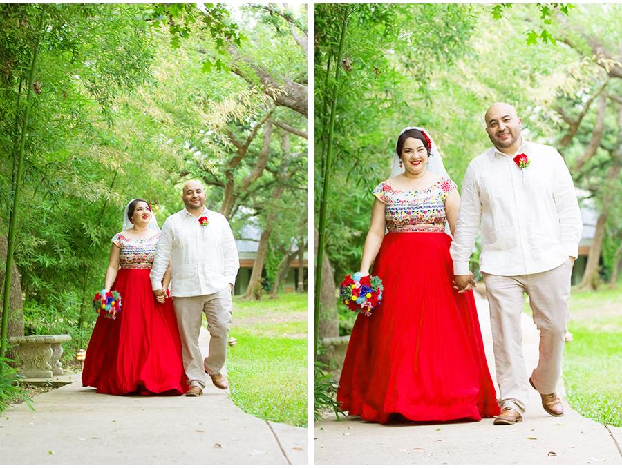 Liz-&-Ramon-32.jpg