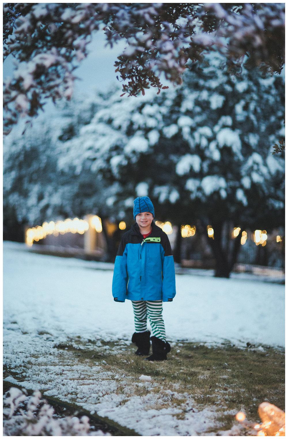 SnowDay2017-Blog-4.jpg