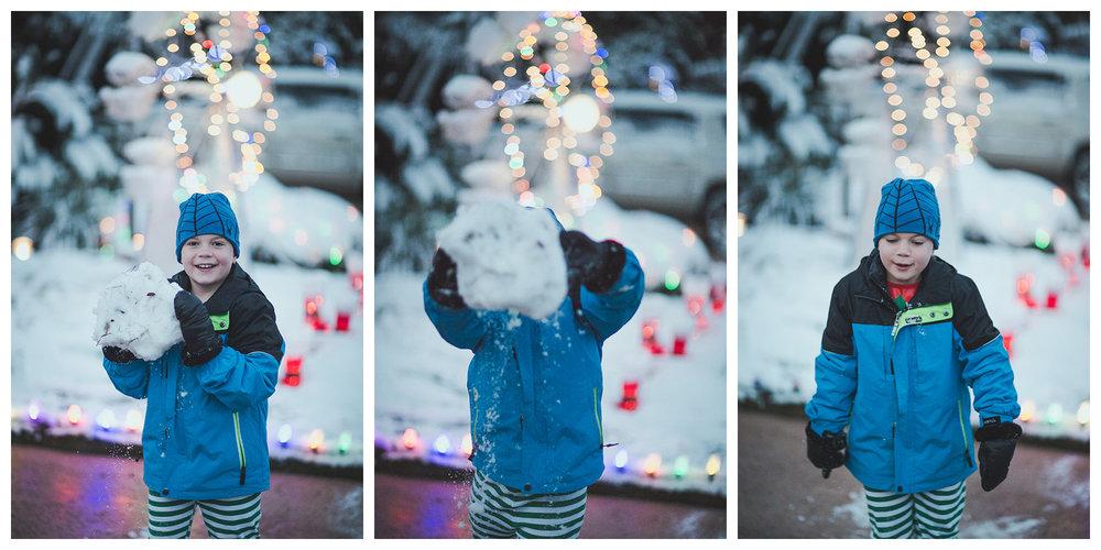 SnowDay2017-Blog-8.jpg