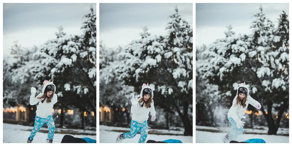 SnowDay2017-Blog-11.jpg