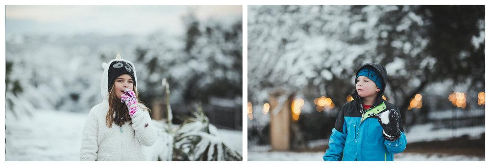SnowDay2017-Blog-13.jpg