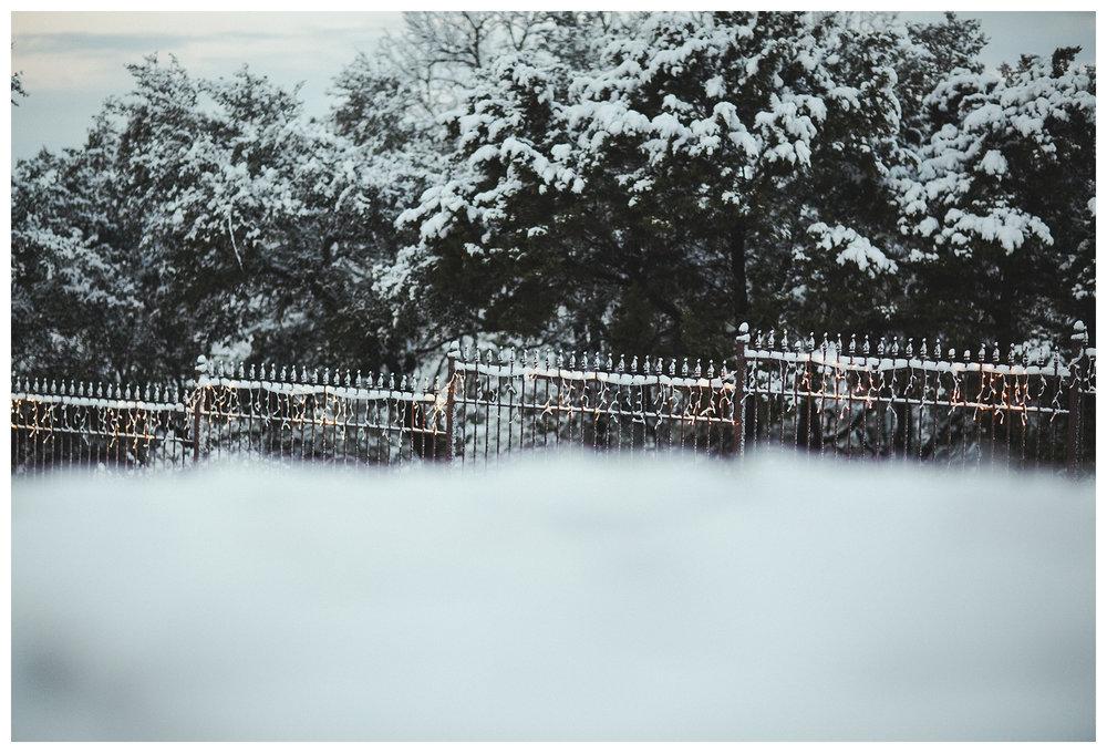 SnowDay2017-Blog-14.jpg