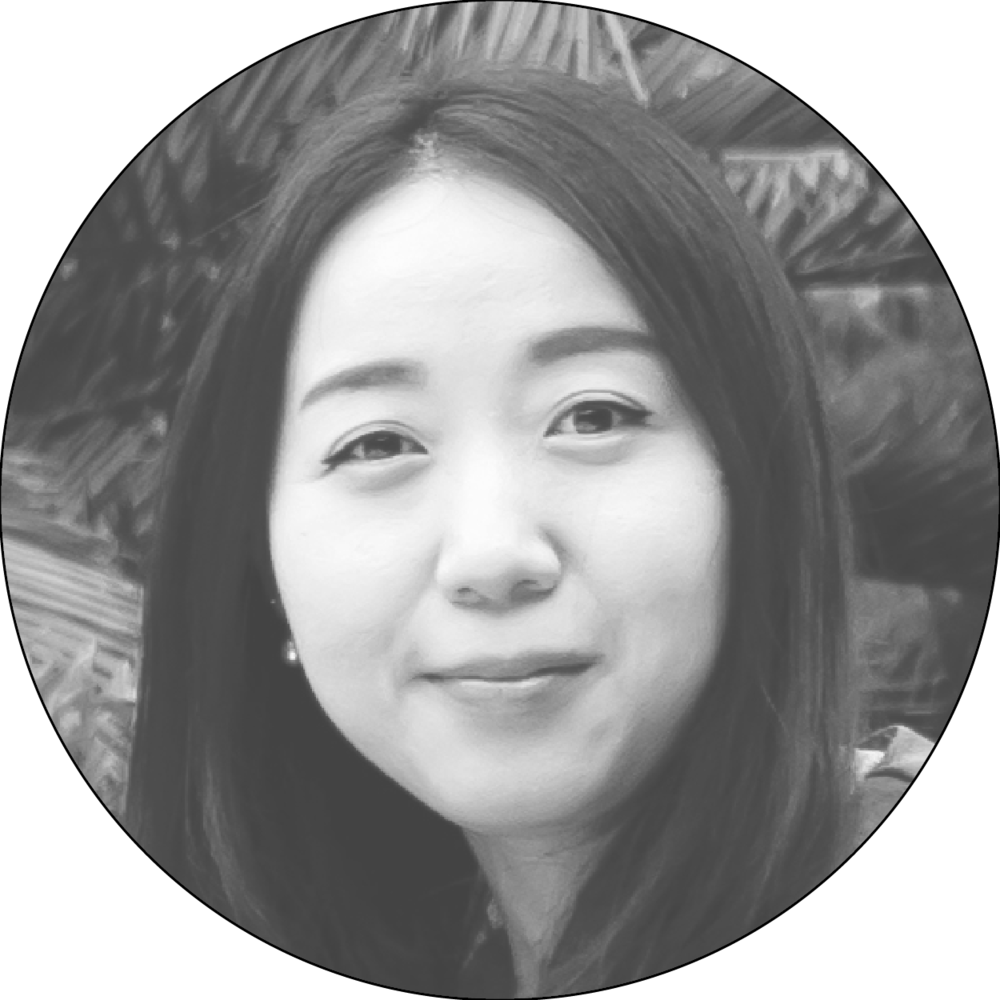 Myoung-Jin Kim  South Korea Operations Manager
