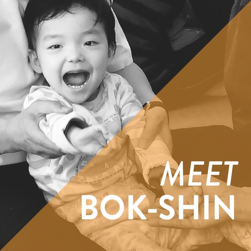 Copy of Bok-Shin