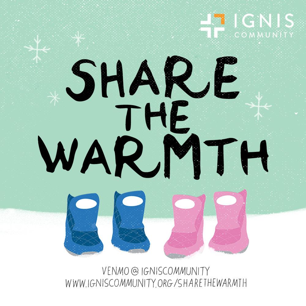 sharethewarmth_insta (1).jpg