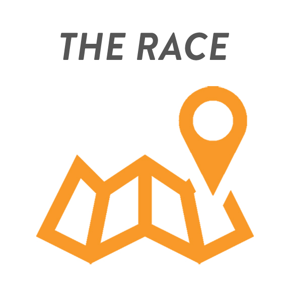 rfh-runners.jpg