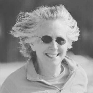 Donna / Half Marathon