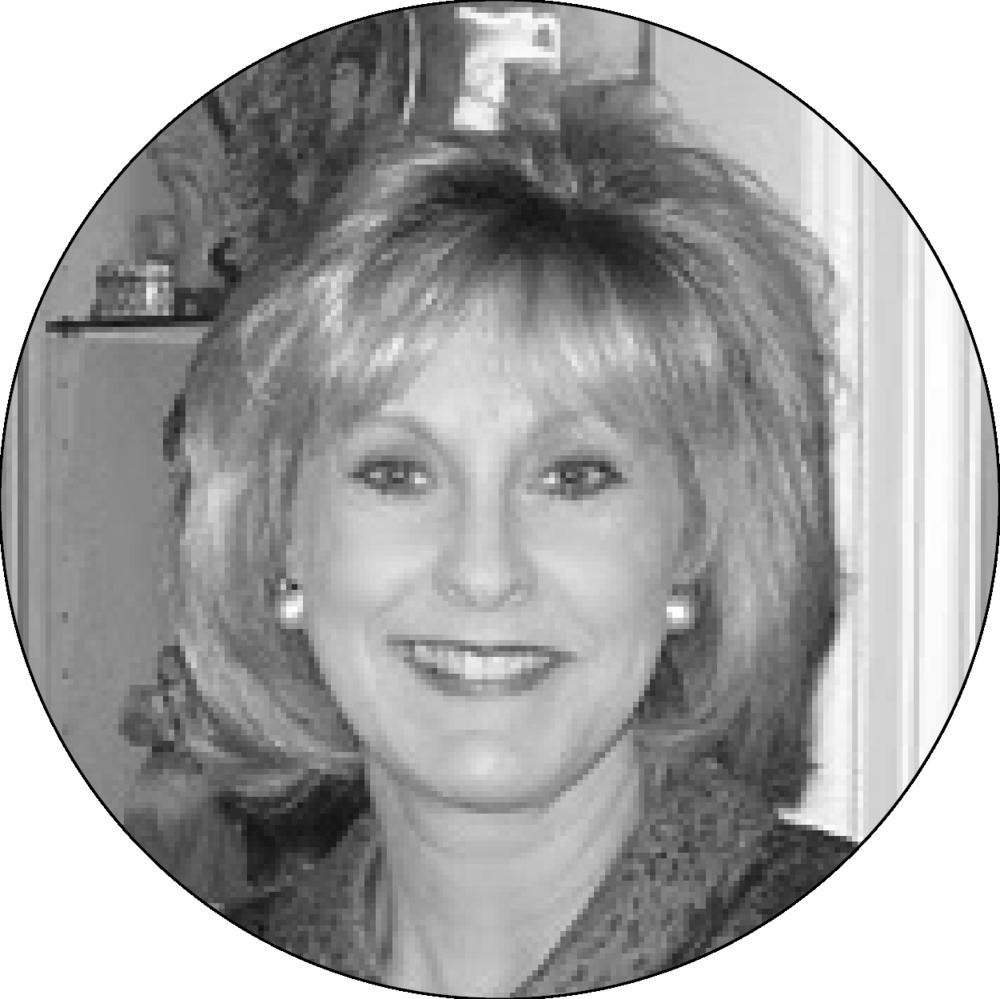 Deborah Fikes  U.S.Chairman of the Board