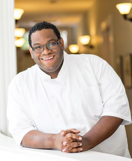 Chef-Ramin-Coles---Headshot.jpg