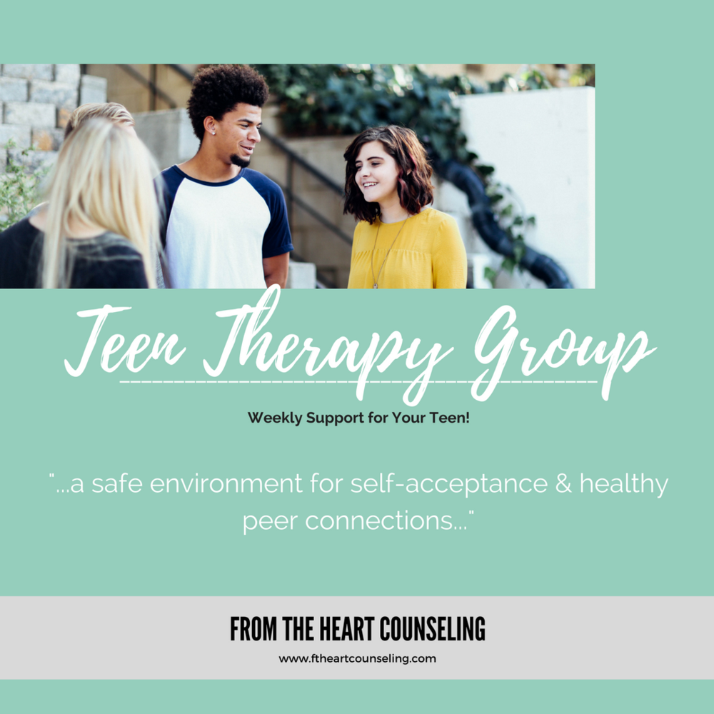 Teen Therapy Group (1).png