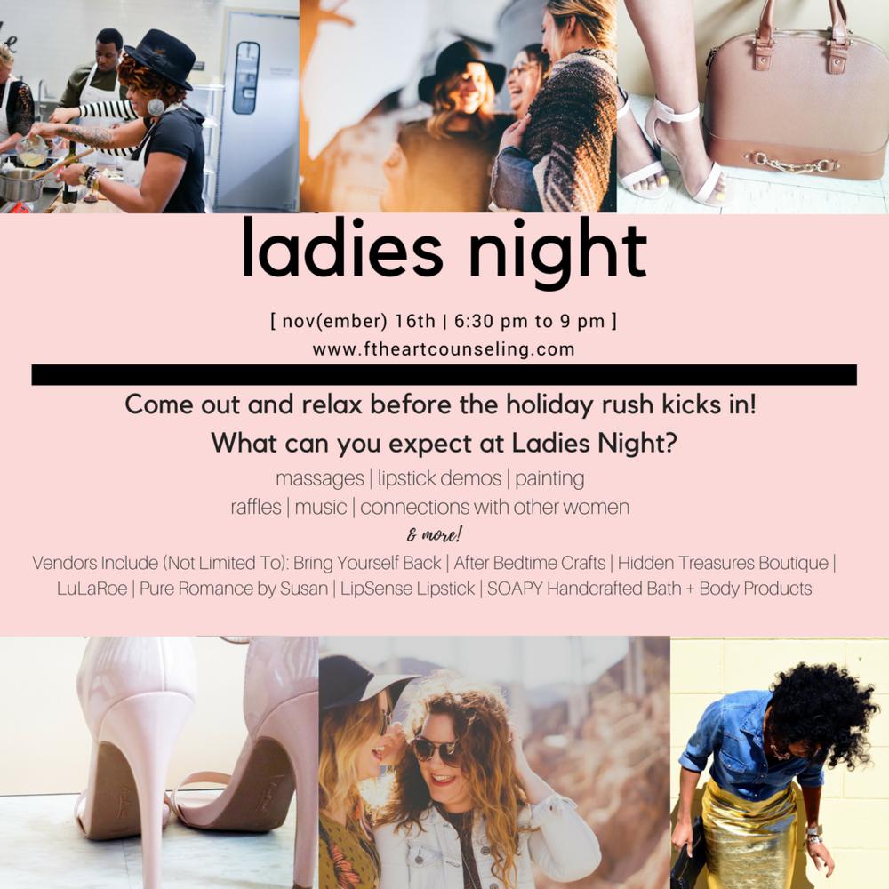 ladies night (3).png