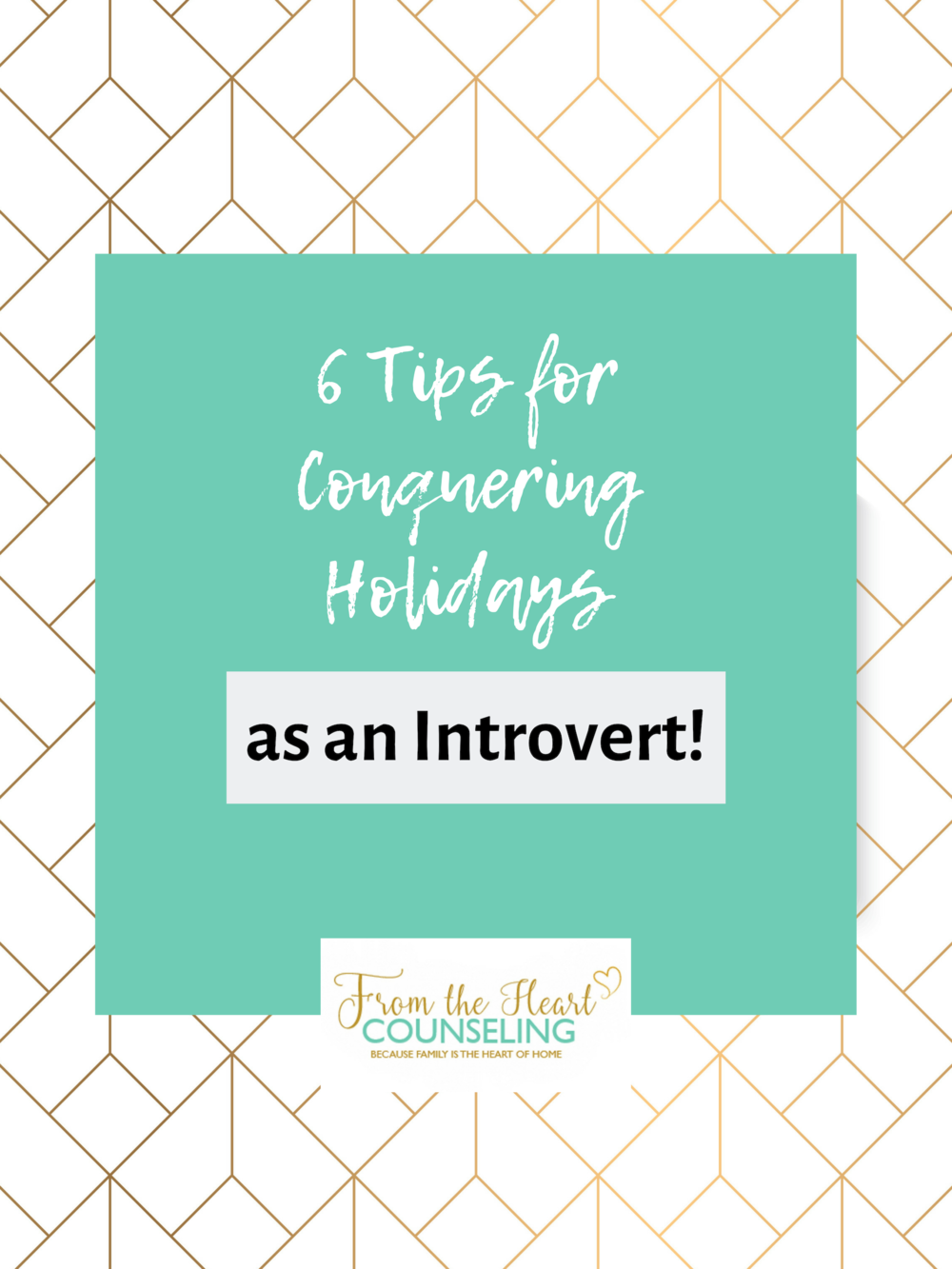 6 Tips for Conquering Holidays.png