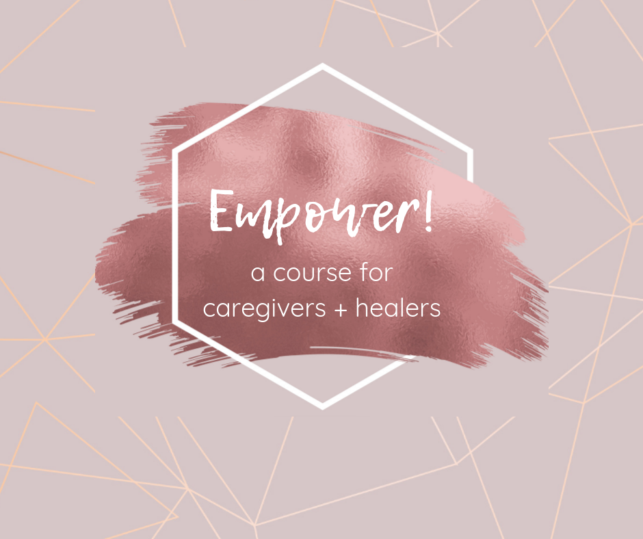 Course Cover_ Empower!.png