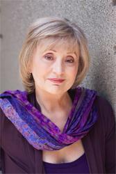 Barbara Kite.jpg