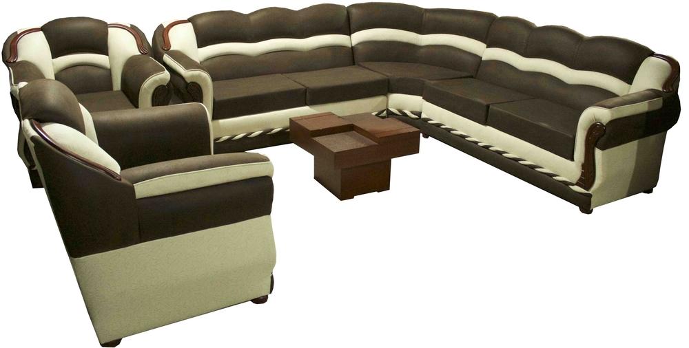 Salas muebles prieto for Muebles de oficina quito