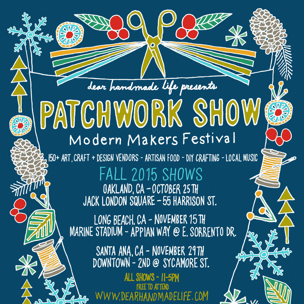 Patchwork - Oakland.jpg