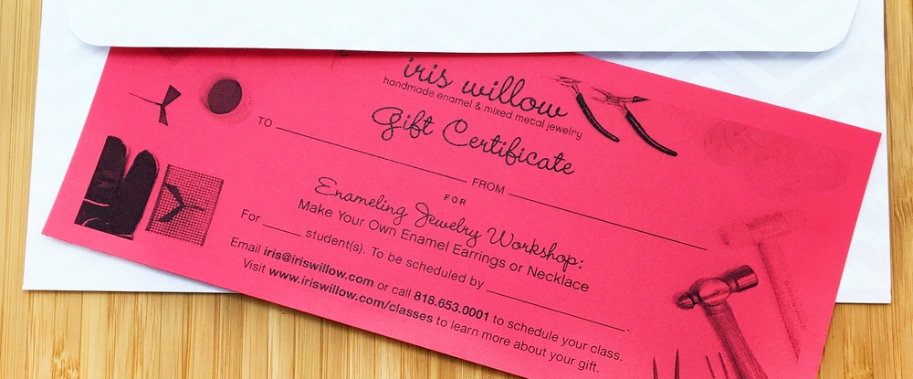 Iris Willow Gift Cert photo.jpg