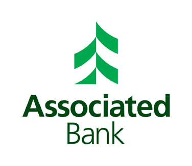 Associated-Bank-Logo.jpg
