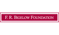 FR Bigelow Foundation.jpg