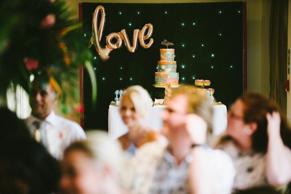 Jenny_Dom_wedding-546.jpg