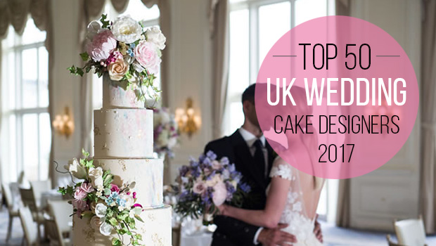 go hen top 50 UK wedding cake designer.jpg
