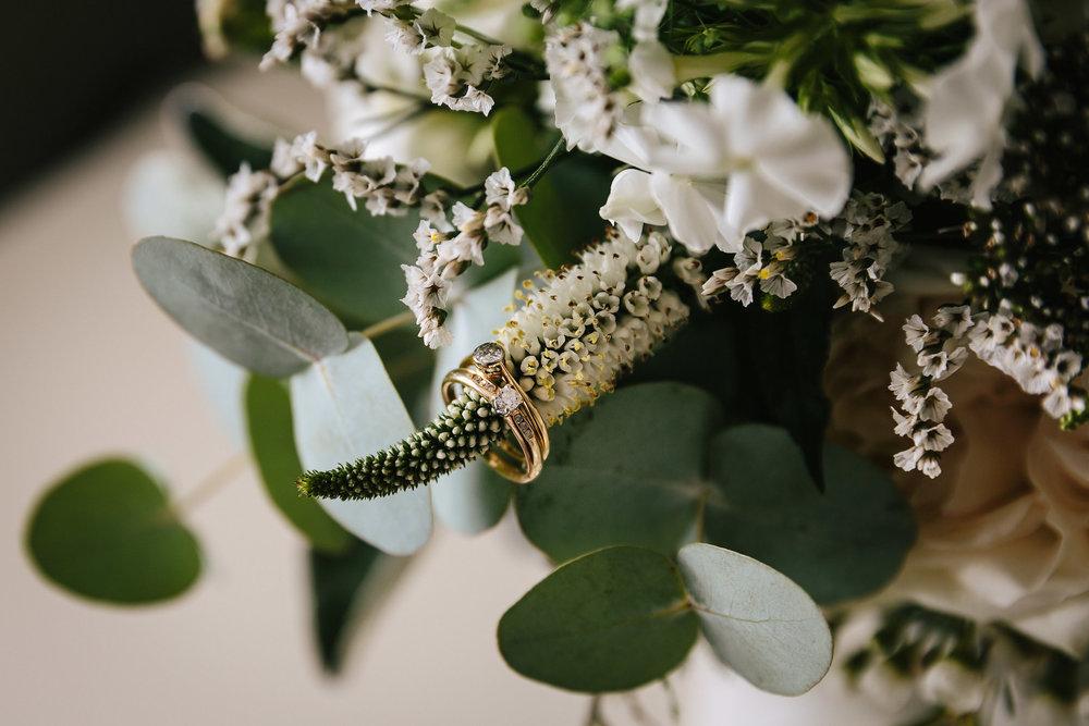 Ally-Joe-Wedding-25.jpg