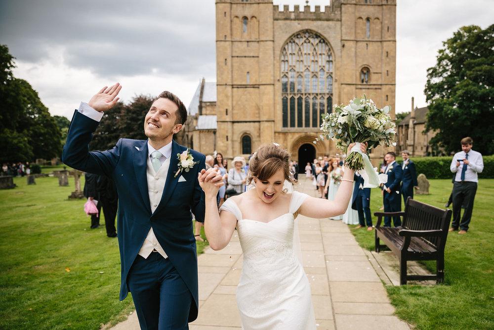 Ally-Joe-Wedding-231.jpg