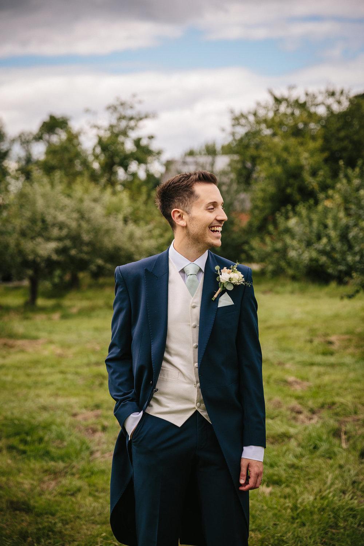 Ally-Joe-Wedding-337.jpg