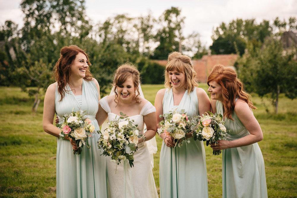 Ally-Joe-Wedding-306.jpg