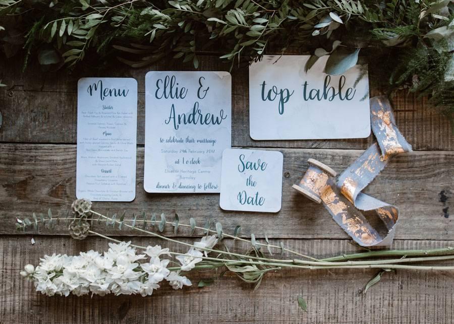 The-Urban-Boho-Bride-A-Stunning-Copper-Leaf-Blush-Greenery-Wedding-Shoot0003.jpg