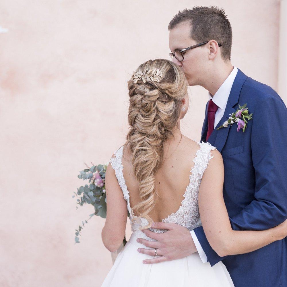 kayleigh pope wedding photography 2.JPG