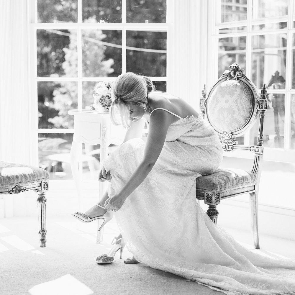 kayleigh pope wedding photography 3.JPG