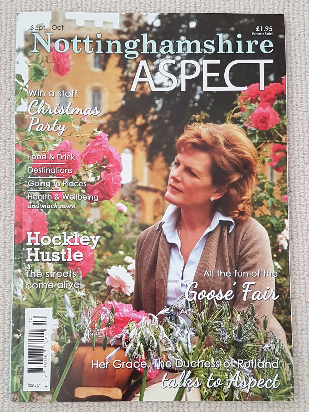 Nottinghamshire Aspect Sept Oct 2018.jpg