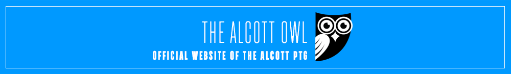 The Alcott Owl