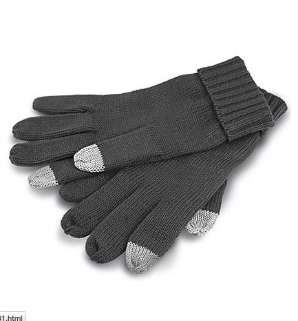 Handschuh ProducingLine.com LS.jpg