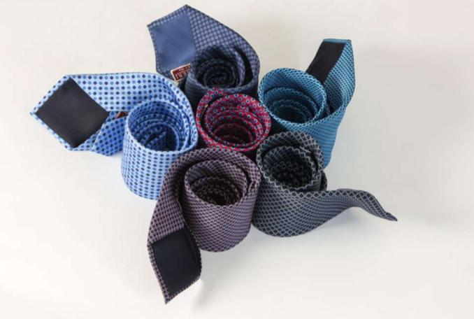 Krawatte_AC.png