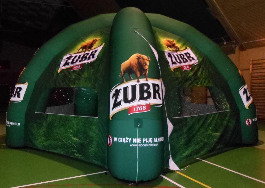 Inflatable zelt.JPG